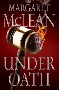 Under-Oath-Cover1