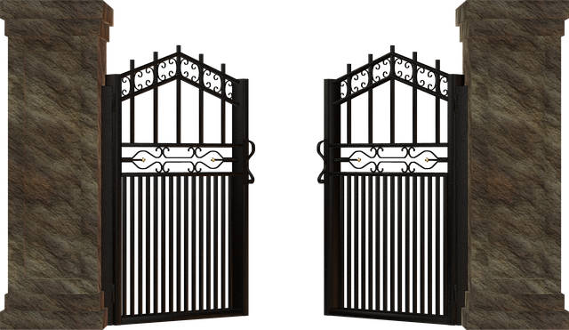 Fence png transparent images png all - Jeffrey Havard And The Gate Keeping Function